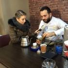 Kahve Kültürel Mirasımızdır