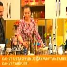 TRT 1 İyi Fikir programı