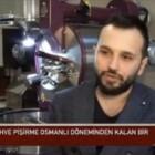 TRT Türk Devrialem