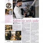 Kahvemin-Tadı-Yunus-ÇAKMAK-Ünlem-Gazetesi