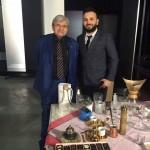 TRT 1 Ece Erken'in İyi Fikir programı (10)