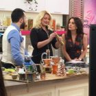 YUNUS ÇAKMAK SHOW TV ZAHİDE YETİŞ'LE (11)