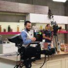 YUNUS ÇAKMAK SHOW TV ZAHİDE YETİŞ'LE (14)