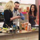 YUNUS ÇAKMAK SHOW TV ZAHİDE YETİŞ'LE (2)