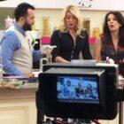 YUNUS ÇAKMAK SHOW TV ZAHİDE YETİŞ'LE (7)
