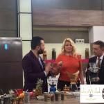 12 Mayıs 2016 Show Tv Zahide Yetiş Programı Kahvemin Tadı Barista Eğitmeni Kahve Uzmanı Yunus ÇAKMAK  (5)
