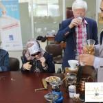 Kahvemin Tadı Barista Eğitmeni Kahve Uzmanı Yunus ÇAKMAK Görme Engelliler Projesi (34)
