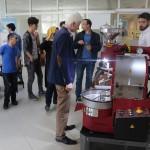 Kahvemin Tadı Barista Eğitmeni Kahve Uzmanı Yunus ÇAKMAK Görme Engelliler Projesi (4)