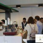 TEB Bankası Kahvemin Tadı Barista Eğitmeni Kahve Uzmanı Yunus ÇAKMAK KAHVE DANIŞMANLIĞI PROJESİ (17)