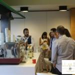 TEB Bankası Kahvemin Tadı Barista Eğitmeni Kahve Uzmanı Yunus ÇAKMAK KAHVE DANIŞMANLIĞI PROJESİ (18)