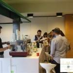 TEB Bankası Kahvemin Tadı Barista Eğitmeni Kahve Uzmanı Yunus ÇAKMAK KAHVE DANIŞMANLIĞI PROJESİ (19)