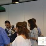 TEB Bankası Kahvemin Tadı Barista Eğitmeni Kahve Uzmanı Yunus ÇAKMAK KAHVE DANIŞMANLIĞI PROJESİ (25)