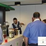 TEB Bankası Kahvemin Tadı Barista Eğitmeni Kahve Uzmanı Yunus ÇAKMAK KAHVE DANIŞMANLIĞI PROJESİ (27)