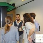 TEB Bankası Kahvemin Tadı Barista Eğitmeni Kahve Uzmanı Yunus ÇAKMAK KAHVE DANIŞMANLIĞI PROJESİ (29)