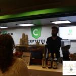 TEB Bankası Kahvemin Tadı Barista Eğitmeni Kahve Uzmanı Yunus ÇAKMAK KAHVE DANIŞMANLIĞI PROJESİ (30)
