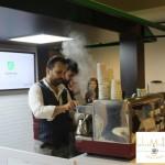 TEB Bankası Kahvemin Tadı Barista Eğitmeni Kahve Uzmanı Yunus ÇAKMAK KAHVE DANIŞMANLIĞI PROJESİ (33)