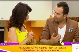 Show TV İclal Aydın