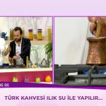 turk-kahvesi-ilik-su-ile-yapilir