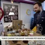 uzman-barista-yunus-cakmak-trt-diyanet