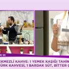 Show TV Zahide Yetiş'le