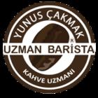 barista-kursu-kahve-kursu1