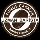 barista-kursu-kahve-kursu21