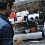 deadpool2-kahve-eğitimi-haruncan-1
