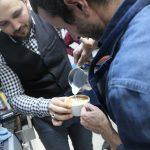 deadpool2-kahve-eğitimi-haruncan-3