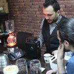 deadpool2-kahve-eğitimi-haruncan-6