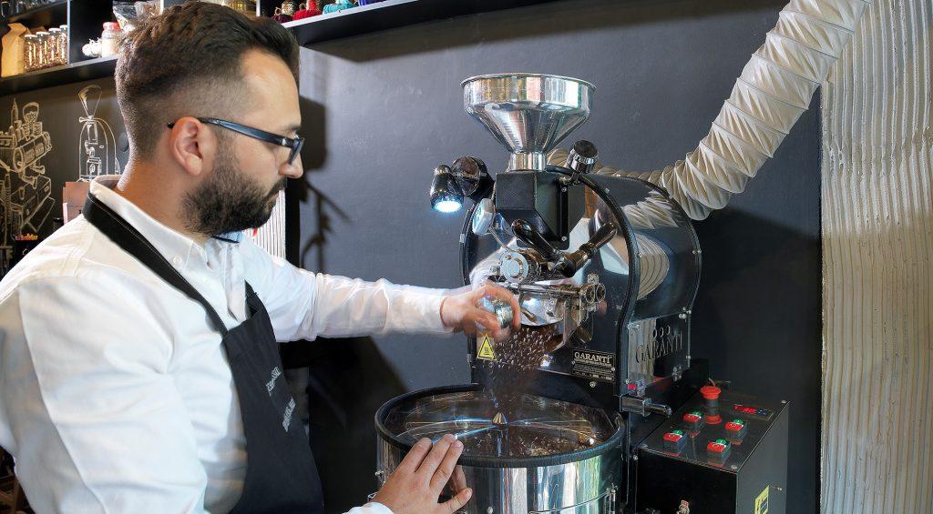 kahve-kavurma-kursu-eğitimi