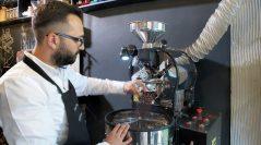 Kahve Eğitimi